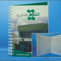 Agenda para Clínica Médica