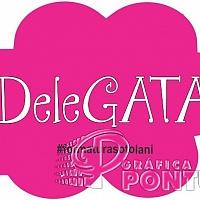 DeleGata