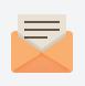 Personalize seus impressos como: certificados, mala-diretas, folders e convites